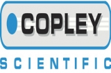Copley scientific