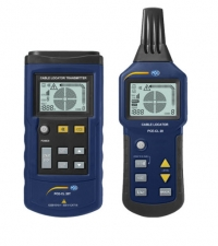 Cable Detector PCE-CL 20