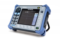 NORTEC 600 Eddy Current