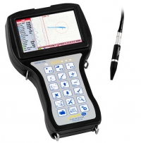 Flaw Detector PCE-USC 30