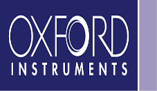oxfordinstruments